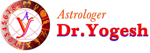 Jyotish, Vaastu, Jyotish and Vaastu consultan, Kundali Milan, Vedik Astrologer, Marriage Astrologer, Online Astrologers, Vastu